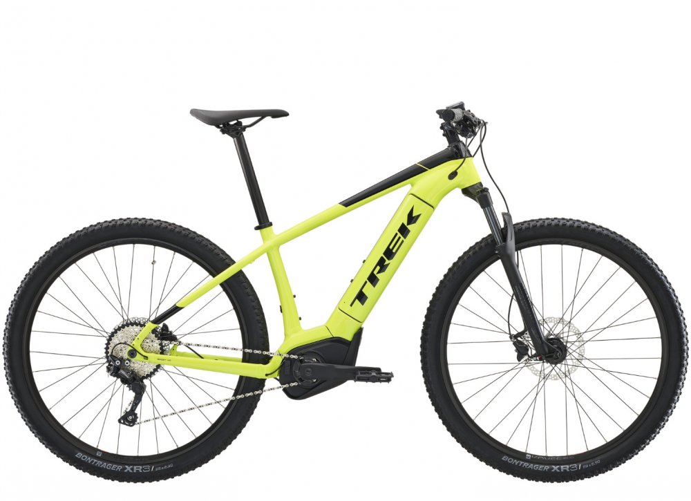 TREK Powerfly 5 21,5