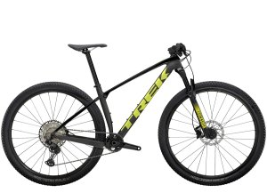 Trek Procaliber 9.6 XL (29  wheel) Matte Carbon Smoke/Gloss Trek Black