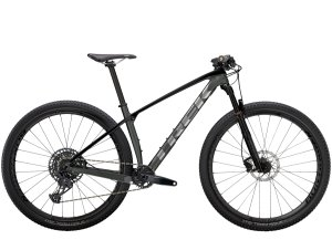 Trek Procaliber 9.7 XL (29  wheel) Lithium Grey/Trek Black
