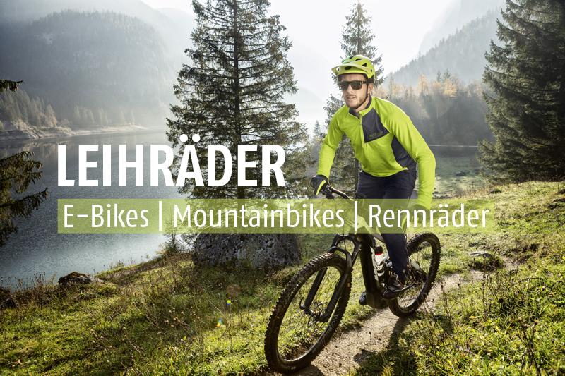 Rennrad Touren Rad Hager GmbH